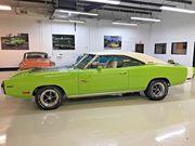 1970 Dodge Charger 2 doors
